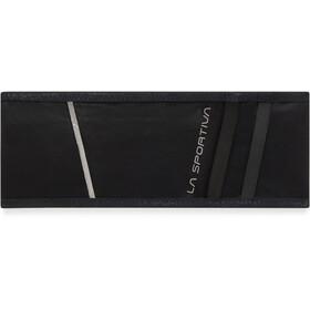 La Sportiva Run Belt, zwart